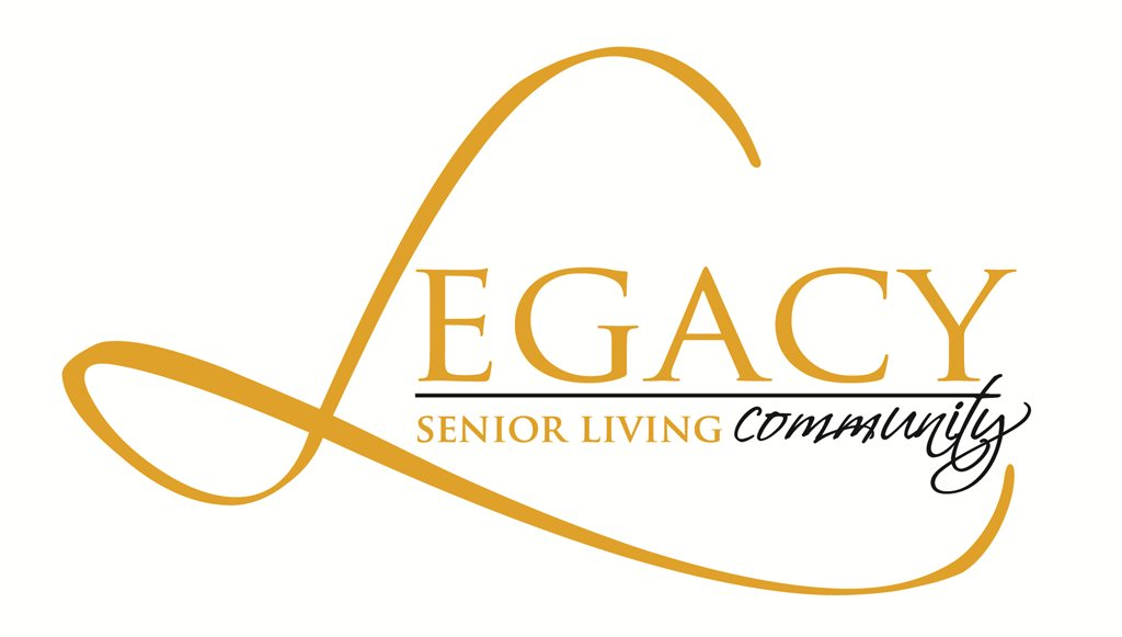 Legacy Senior Living Community at Iowa City, IA
