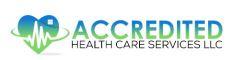 Accredited Health Care Services LLC - Fairfax, VA