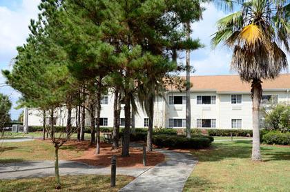 Brookdale Oakbridge at Lakeland, FL