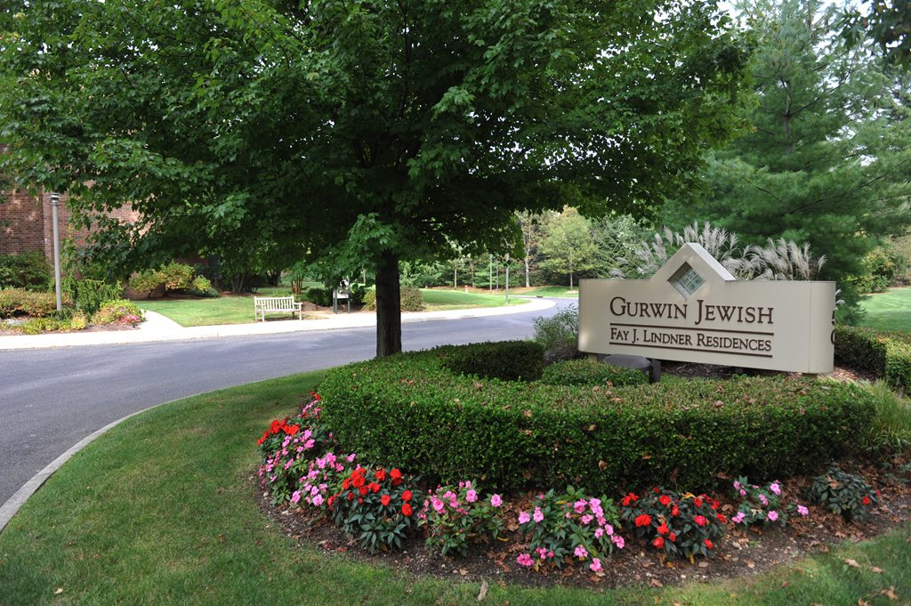 Gurwin Jewish- Fay J. Lindner Residences at Commack, NY