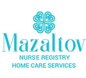 MAZALTOV, LLC. at Boca Raton, FL