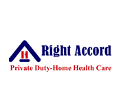 Right Accord Private Duty- Home Health Care Llc at Sarasota, FL