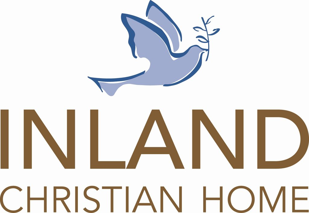 Inland Christian Home Inc. at Ontario, CA