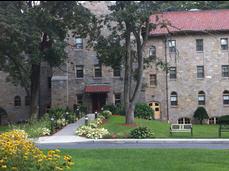 Landmark @ Monastery Heights at West Springfield, MA
