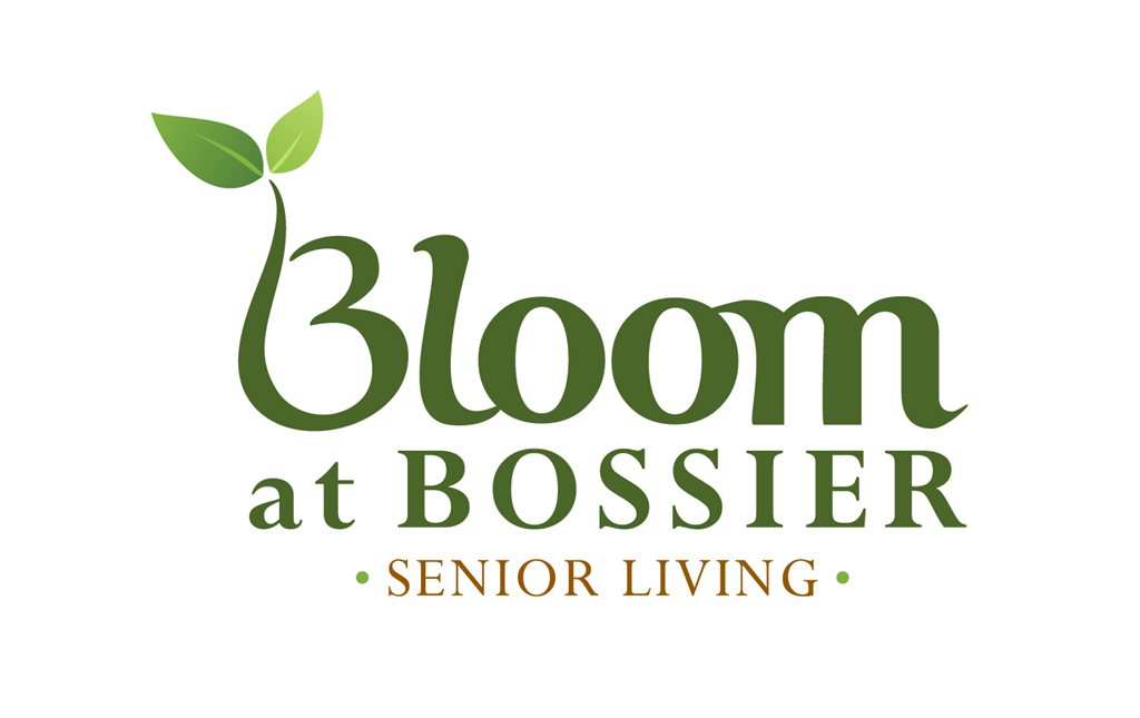 Bloom at Bossier at Bossier City, LA