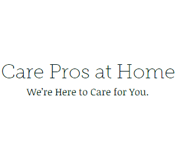Care Pros At Home at Oxford, MI