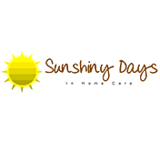 Sunshiny Days In Home Care at Katy, TX
