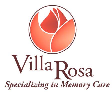 Villa Rosa Memory Care at Costa Mesa, CA