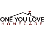 One You Love Homecare DFW at Dallas, TX