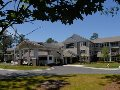 Summerville Estates at Summerville, SC