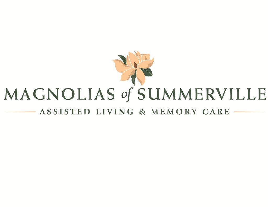 Magnolias of Summerville at Summerville, SC
