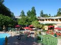 Topanga Park Assisted Living at Canoga Park, CA