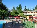 Topanga Park Assisted Living at Canoga Park, CA