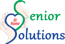 At Home Senior Solutions at Medford, OR