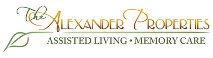 Alexander Court Senior Living- Santa Barbara, CA at Santa Barbara, CA