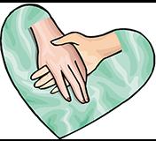 Comfort Care Nursing Registry,LLC at Boca Raton, FL
