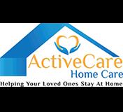 ActiveCare Home Care - Park Ridge, IL