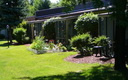 Cardinal Retirement Village at Cuyahoga Falls, OH