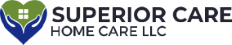 佛罗里达州奥兰多高级护理家庭护理有限责任公司