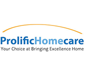 Prolific Home Care at Feasterville-Trevose, PA