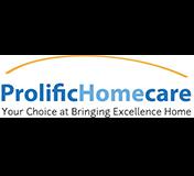 Prolific Home Care at Feasterville-Trevose, PA
