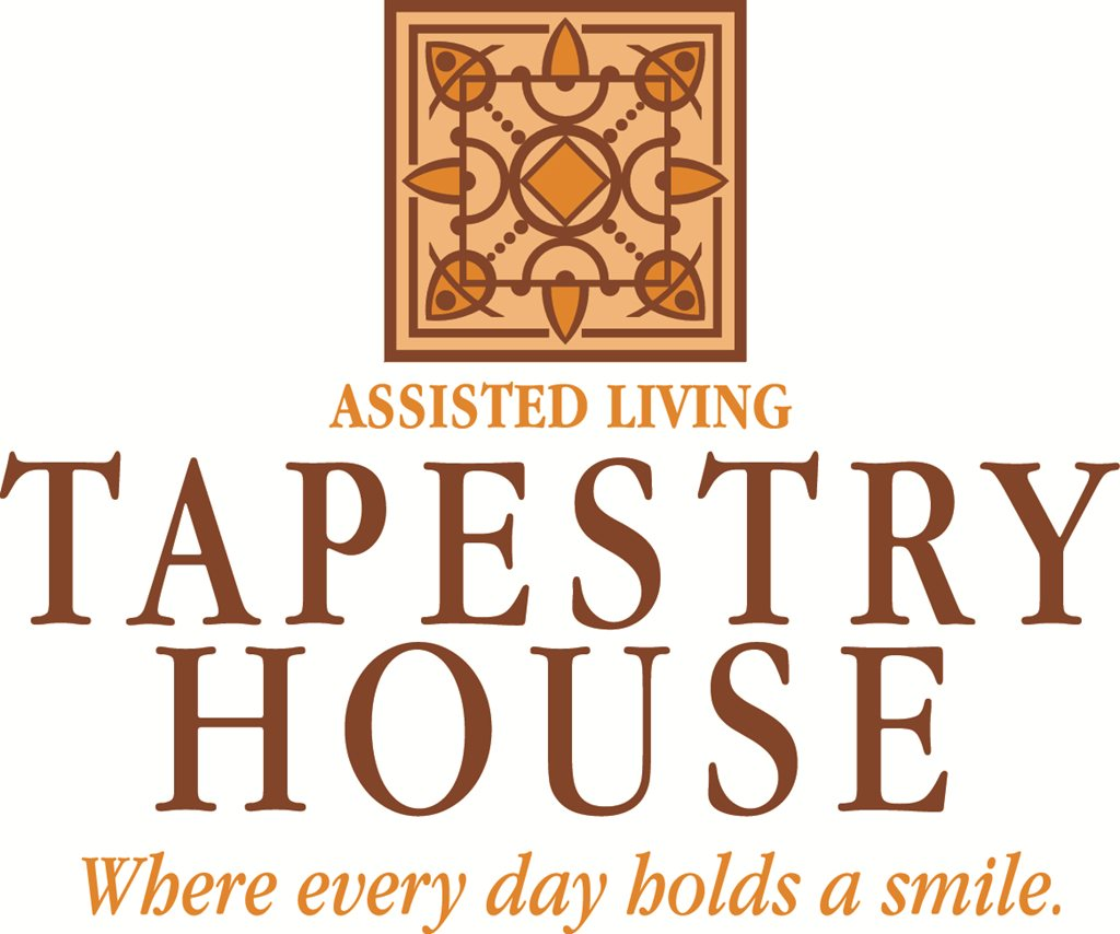The Tapestry House at Alpharetta, GA