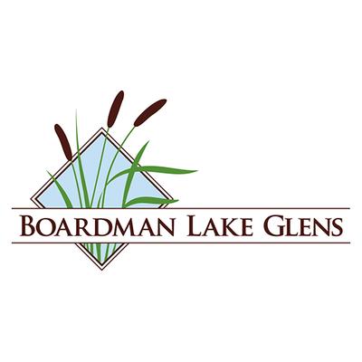Boardman Lake Glens at Traverse City, MI