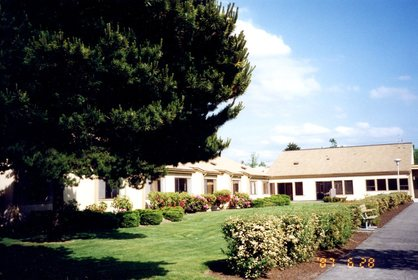 Good Samaritan Society-Fairlawn Village at Gresham, OR