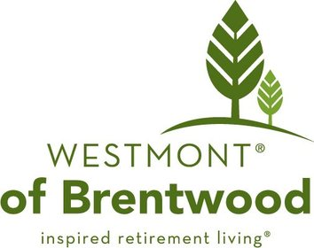Westmont Living of Brentwood at Brentwood, CA