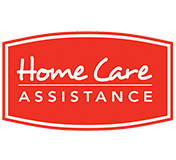 Home Care Assistance of Roseville at Granite Bay, CA
