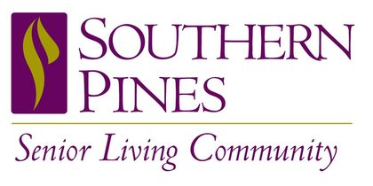 Southern Pines Senior Living in Thomasville at Thomasville, GA