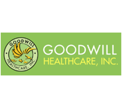 Goodwill Healthcare at Stroudsburg, PA