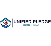 Unified Pledge Home Health at Boca Raton, FL
