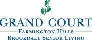 Brookdale Farmington Hills at Farmington Hills, MI