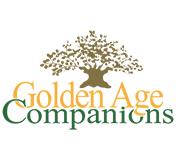 Golden Age Companions at Irvine, CA