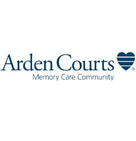 Arden Courts of Warminster at Hatboro, PA