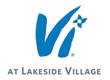 Vi at Lakeside Village at Lantana, FL