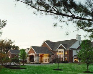 Brandywine Senior Living at Moorestown at Moorestown, NJ