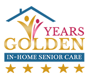 Golden Years In-Home Senior Care at Sacramento, CA