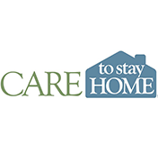 Care to Stay Home - St. George, UT at St. George, UT