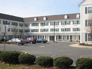 Brandywine Senior Living at Howell at Howell, NJ