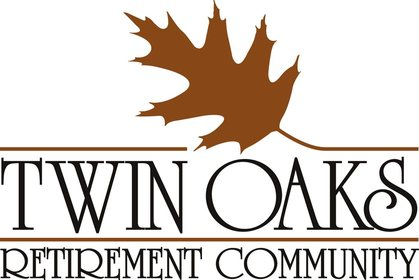 Twin Oaks Retirement Community at Lansing, KS