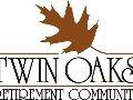 Twin Oaks Retirement Community at Lansing, KS