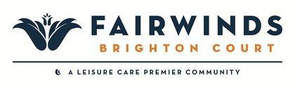 Fairwinds - Brighton Court at Lynnwood, WA