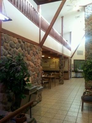 Faith Living Center at Sun Prairie, WI