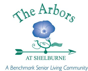 The Arbors of Shelburne at Shelburne, VT
