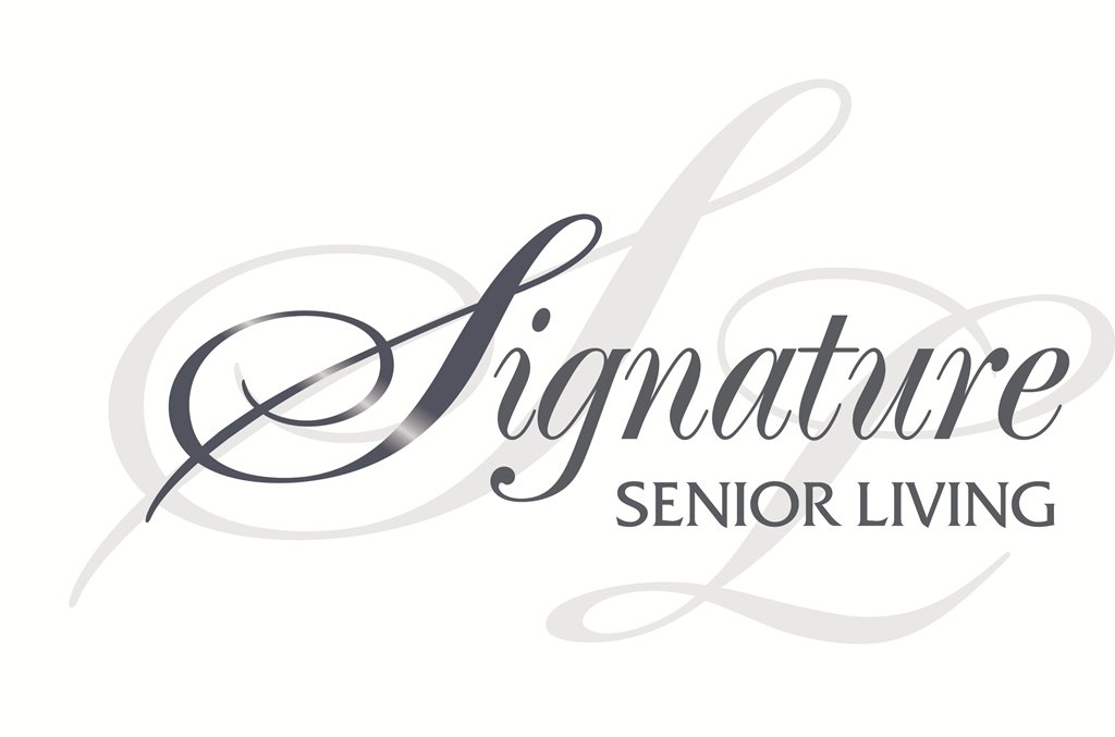 Signature Senior Living at Brooklyn, NY