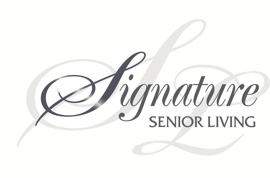 Signature Senior Living at Brooklyn, NY