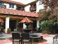 Drake Terrace at San Rafael, CA