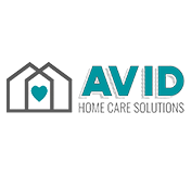 Avid Home Care Solutions at Houston, TX